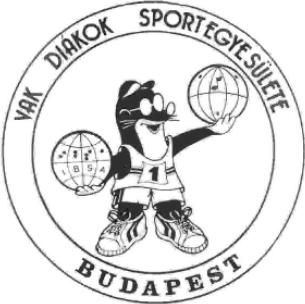 VDSE logo